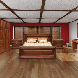 Спальная комната GRAND