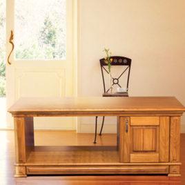Журнальный столик GRAND LUX