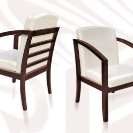 Кресло R 10 F
