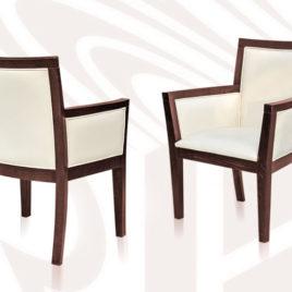 Кресло R 30 F