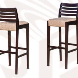 Барный стул R 50
