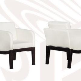 Кресло R 60 F / Диван R 60 D
