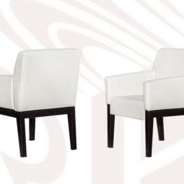 Кресло R 70 F / R 70 D