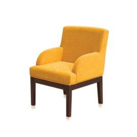 Кресло «R 20 F»