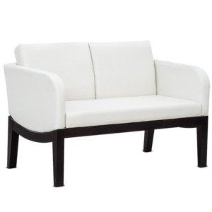 fotelja-dvosed-r60d-600x600