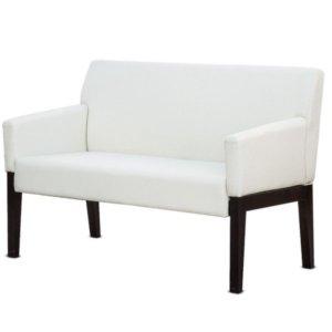 fotelja-dvosed-r70d-600x600