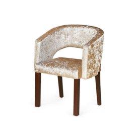 Кресло » LEON»