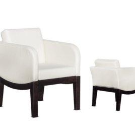 Кресло «R 60 F»