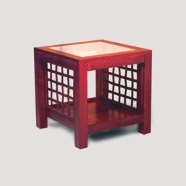 Журнальный столик»LUNA-K»